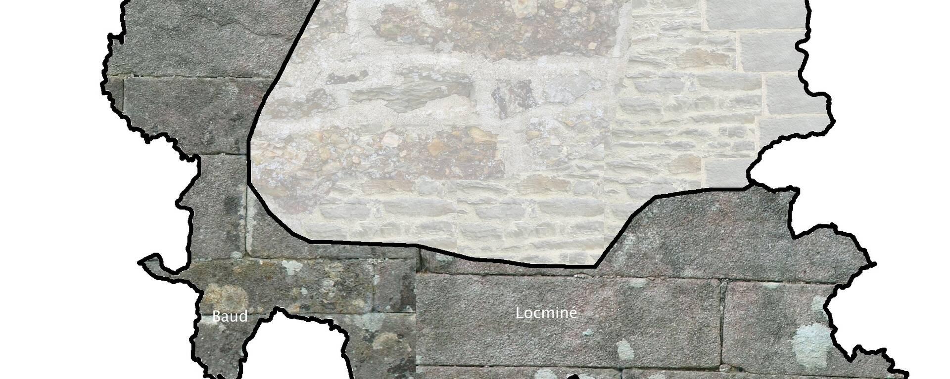 Les matériaux de construction du bâti ancien