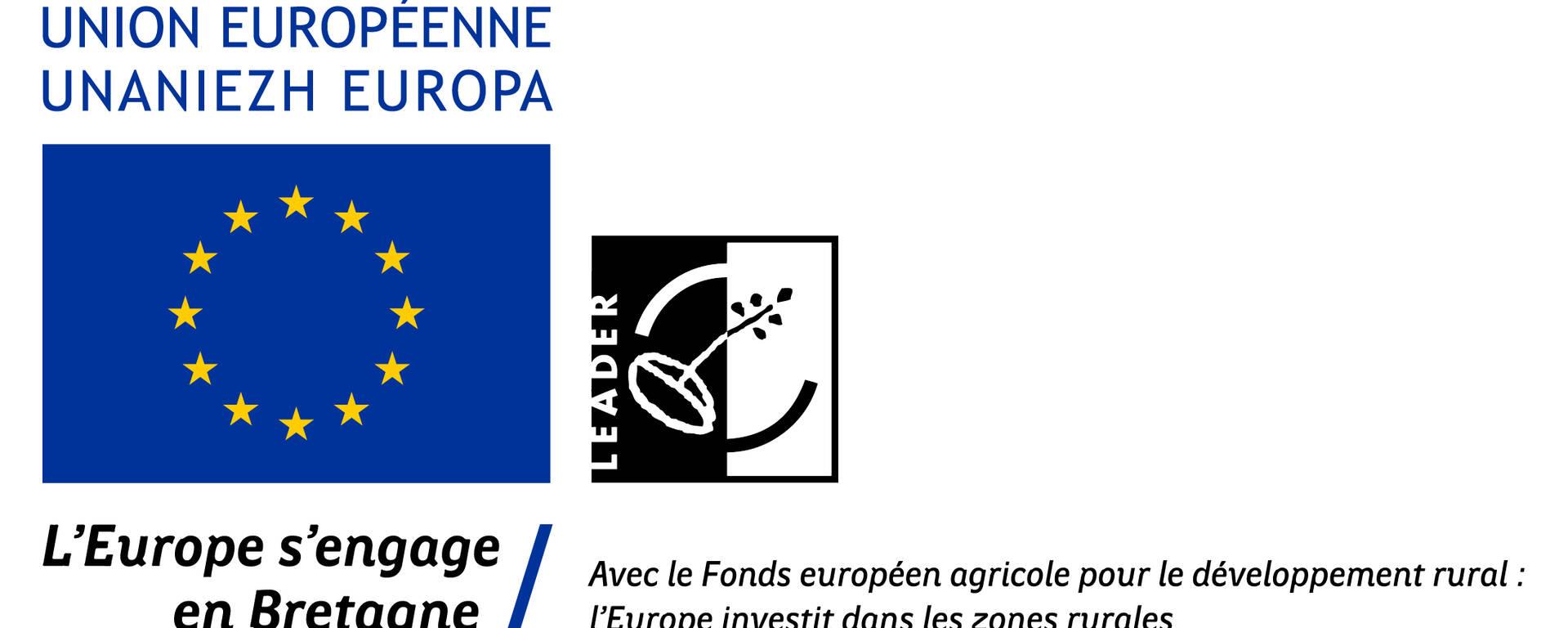 Logo à télécharger