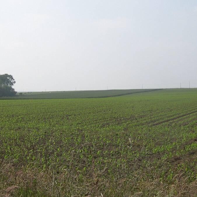 Un territoire agricole et agroalimentaire