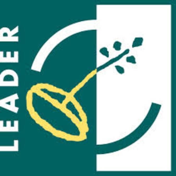 Fonds Européen Leader